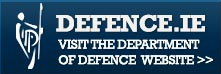 Visit Department of Defence Website (EXTERNAL LINK)
