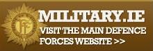 Visit the Defence Forces Website (EXTERNAL LINK)