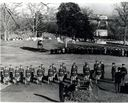Cadets_at_graveside001_Cpl_Fogarty_Cadet_School.jpg