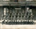 IE-MA-MCCS-16th_Cadet_class_1942-44_number_2_and_3_section007.jpg