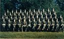 IE-MA-MCCS-50th_Cadet_class_section_2_Cadet_class_air_Corp_1973-75.jpg