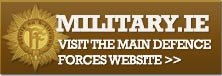 Visit Department of Military Website (EXTERNAL LINK)